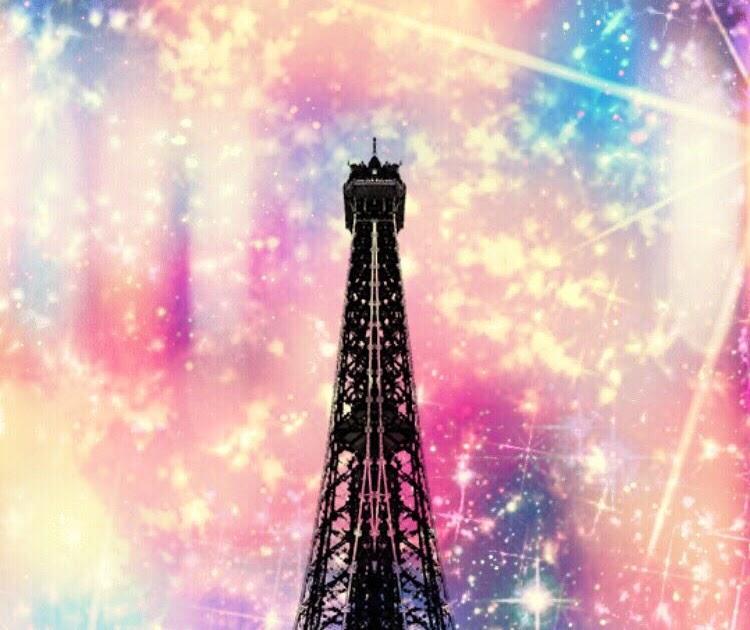 Gambar Wallpaper Paris Untuk Android Kumpulan Wallpaper