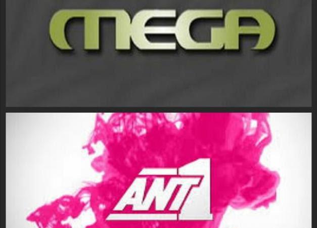 Αυτή είναι η παρουσιάστρια του Mega που πάει στον ΑΝΤ1!