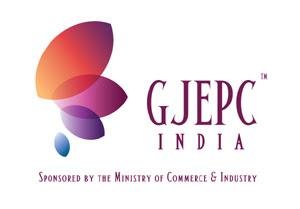 GJEPC-logo