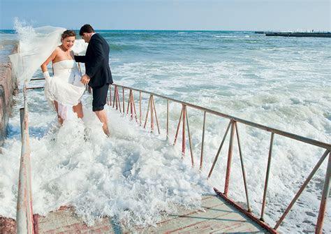 Tips for a Beautiful Beach Wedding   World Beach Clubs Blog
