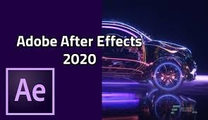Adobe After Effects highly compressed download [100mb]
