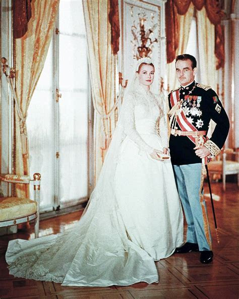 The Best Royal Wedding Dresses of All Time   E! News