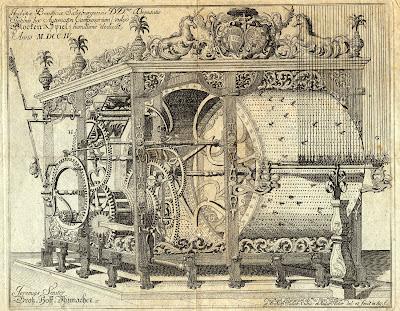 Das Salzburger Glockenspiel