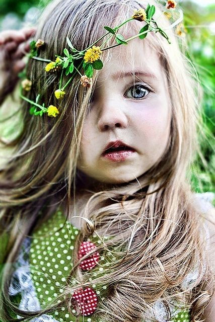 Image result for flower child