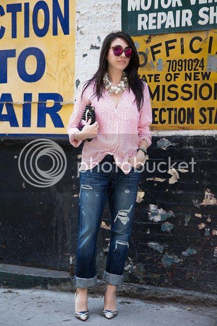 photo Tamar-Levine-new-york-fashion-week-street-chic-vogue-7sept13-dvora_426x639_zps9bc150d9.jpg