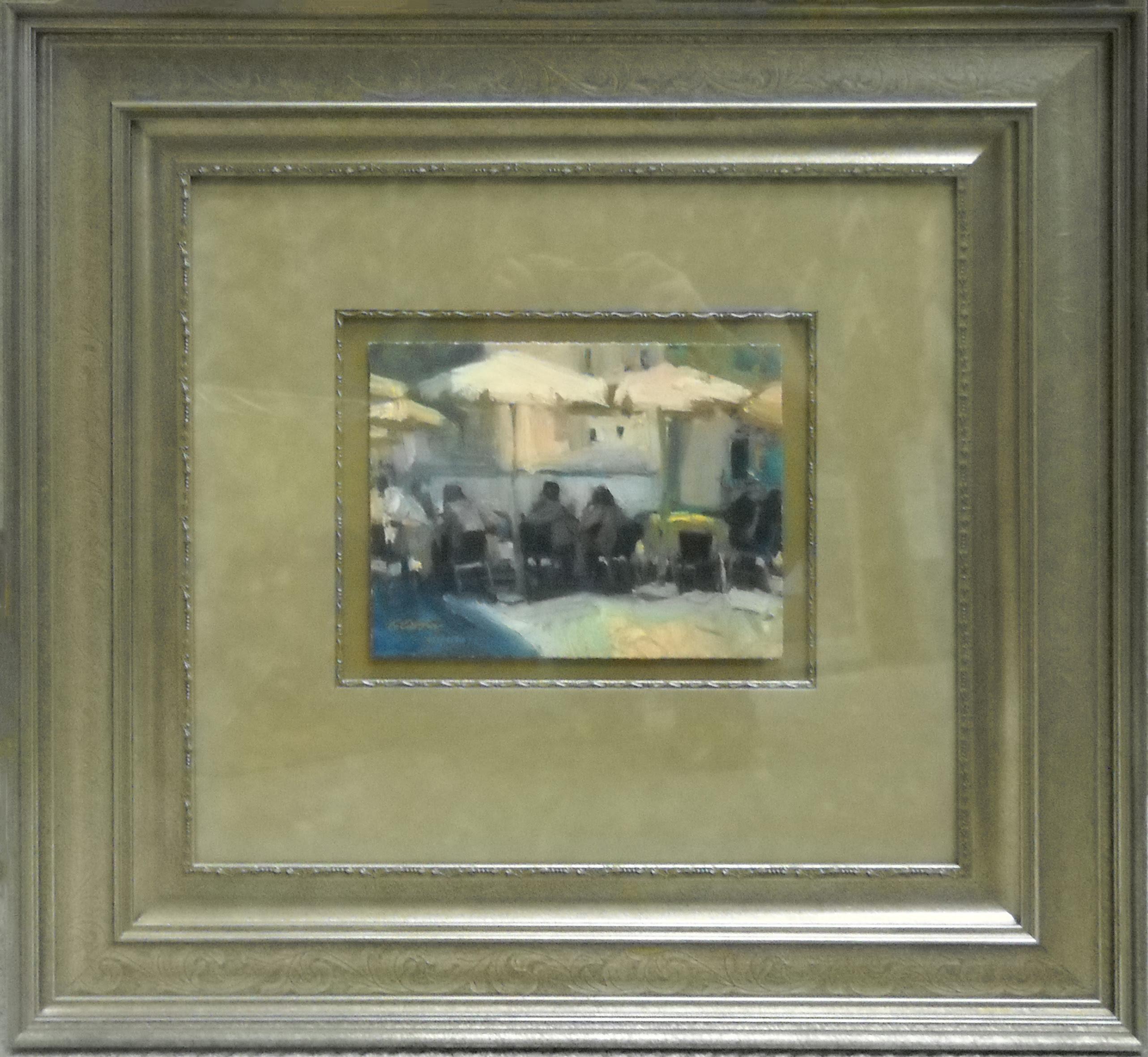 Frames For Sale At Goleta And Santa Barbara The Frame Up