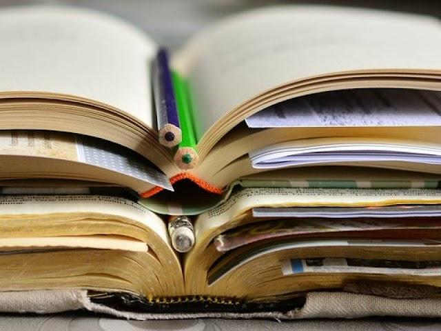 Το πρώτο Online Εργαστήρι Διόρθωσης Γραπτών και Δημιουργίας Κριτηρίων Αξιολόγησης στο μάθημα της Νεοελληνικής Γλώσσας και Λογοτεχνίας Λυκείου!