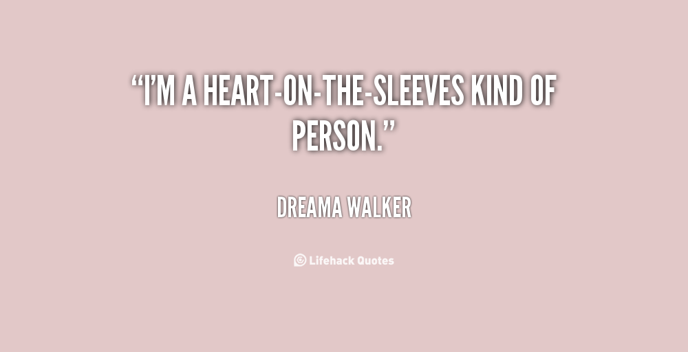 Quotes About Kind Hearted Person 24 Quotes