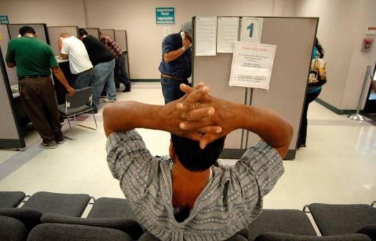 POR CORONAVIRUS: Empresas dominicanas han suspendido contratos a 118,375 trabajadores