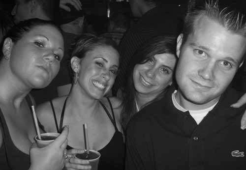 pictures casey anthony partying. 2010 house Casey Anthony