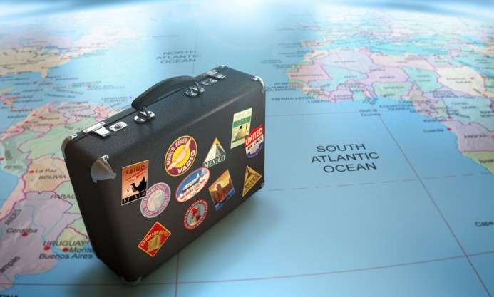 Эмиграция – испорченная конфетка в красивой упаковке