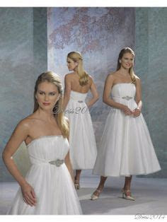 61 Best Short Wedding Dresses images   Bridal gowns, Dress