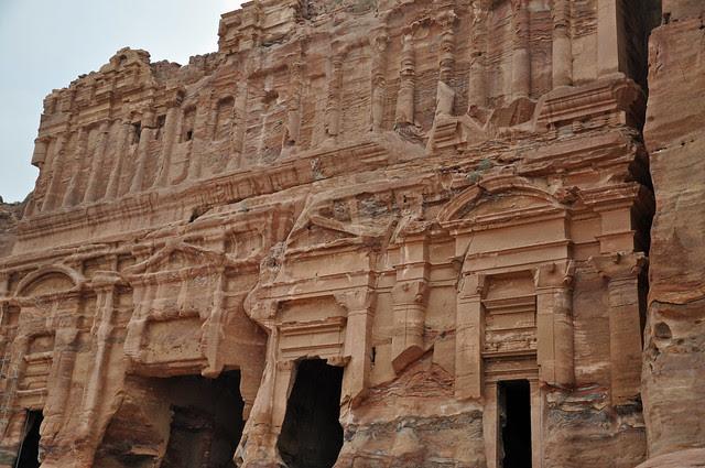 17-tombe palais (3)