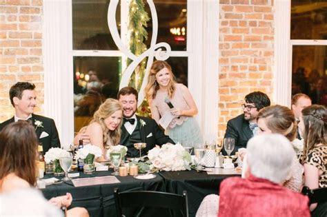wedding inferno  station  houston chronicle