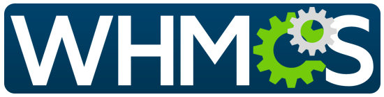 http://www.whmcs.com/images/logos/logoblue.png
