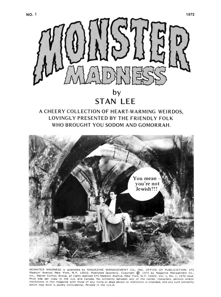 monstermadness1_03