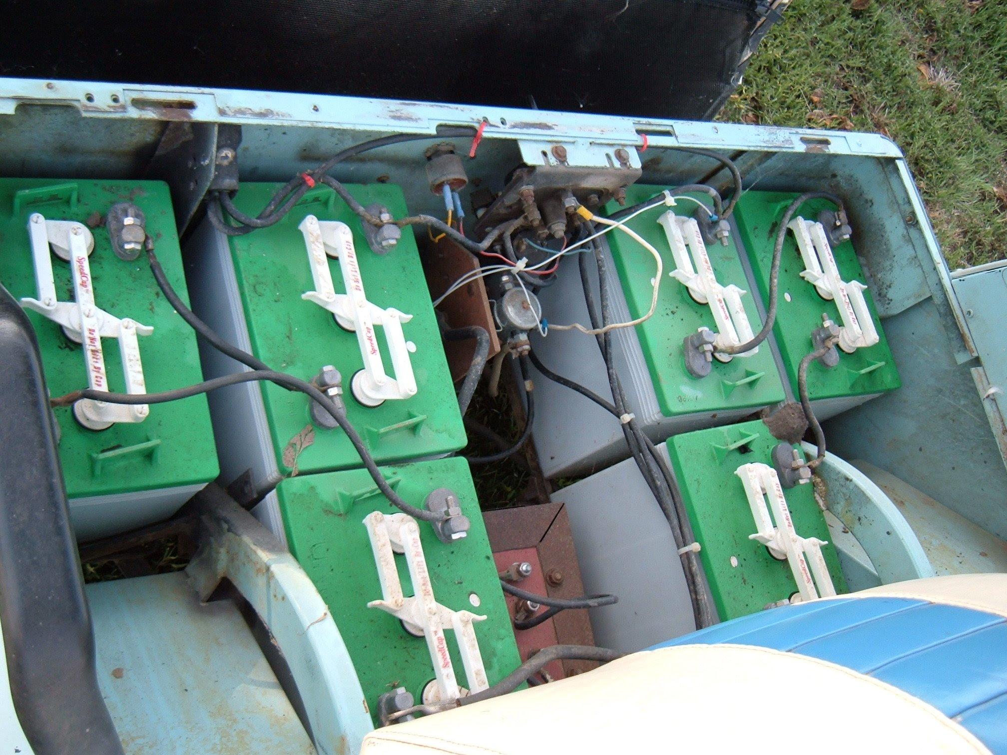 94 Ezgo Wiring Diagram Wiring Diagrams Electro Electro Chatteriedelavalleedufelin Fr