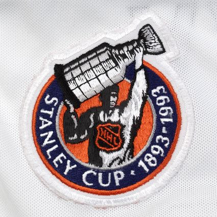 Los Angeles Kings 92-93 jersey photo LosAngelesKings92-93P.jpg