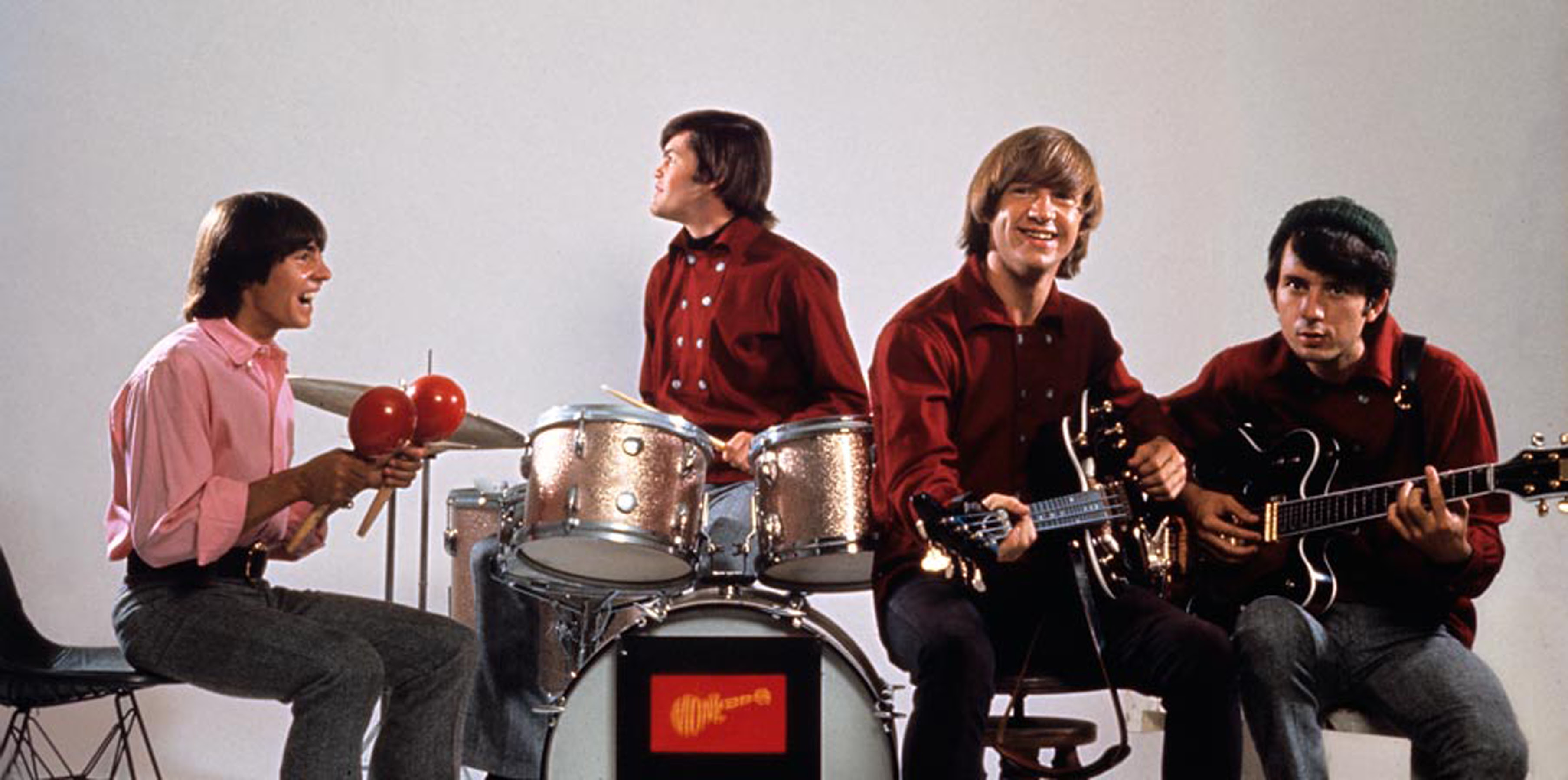 http://www.tvhistorypod.com/wp-content/uploads/2015/03/the-monkees-1966-publicity-photo.jpg