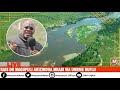 VIDEO: RAIS DK MAGUFULI AKIWEKA JIWE LA MSINGI MRADI WA UMEME RUFIJI