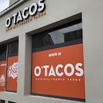 Maubeuge: l'ouverture du fast-food O'tacos reportée à début septembre