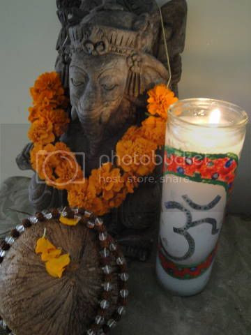 GaneshChaturthi.jpg picture by pranadevi
