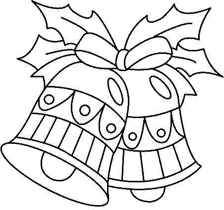 Imágenes De Dibujos De Navidad Imágenes