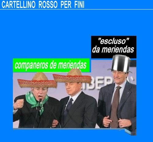 28 CARTELLINO ROSSO.jpg