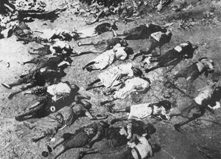 http://www.counter-currents.com/wp-content/uploads/2011/07/oran-massacre.jpg