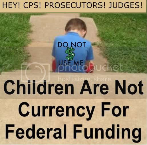 Fight CPS photo:  NSWSupremeCourtWelfareServiceAdoptionCorruption.jpg