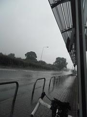 epic wet