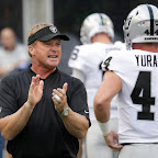 Google News - Raiders to trade Khalil Mack to Bears - Overview cd21b0a37