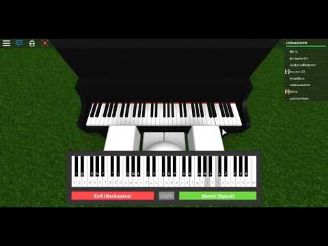 Download Mp3 Megalovania Piano Notes Roblox 2018 Free - song notes for roblox got talent