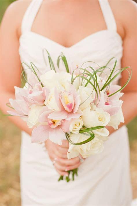 296 best Tropical Bouquets images on Pinterest   Romantic