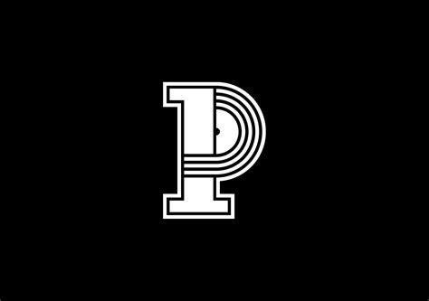 april creative  logos