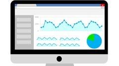 SEO 2021 - Learn Local Seo Make Your Site Rank Higher