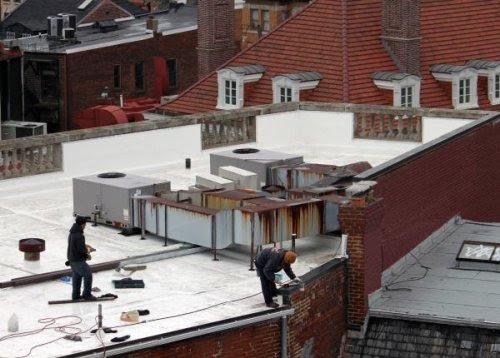 cool roof 2