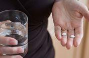 Bawa Obat Tramadol ke Mesir, Perempuan Inggris Ditahan
