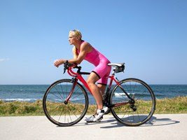 Top cycling holidays