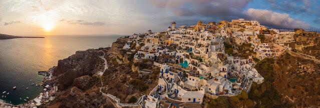perierga.gr - Πανέμορφες πανοραμικές εικόνες από τον κόσμο!