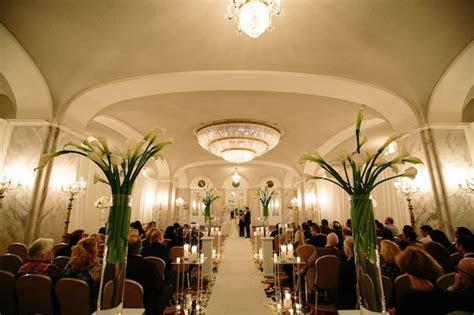 Wedding Wednesday: Renewing Their Love   Beautiful Blooms