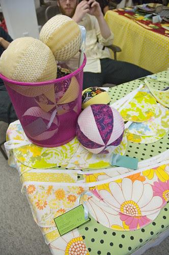 Nixa Fall Craft Fair