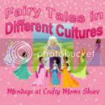 FairyTales125_zpsaa0a5fe9