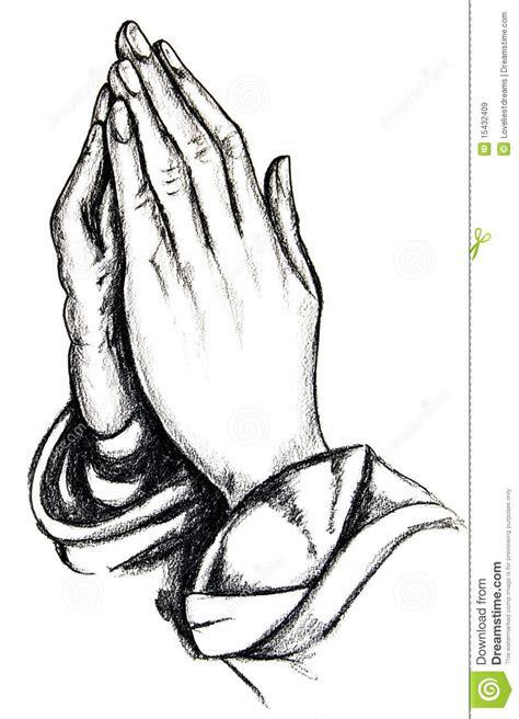 praying hands clip art   clipart panda
