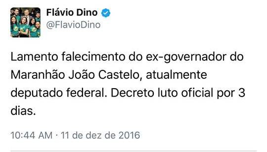 Flávio-Dino-João-Castelo.jpg (540×307)