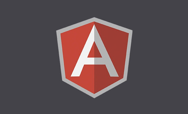 angularjs code for absolute beginners how