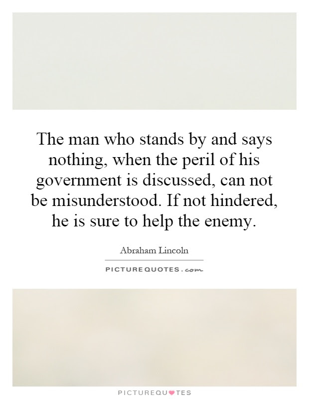 Misunderstood Quotes Sayings Misunderstood Picture Quotes Page 4