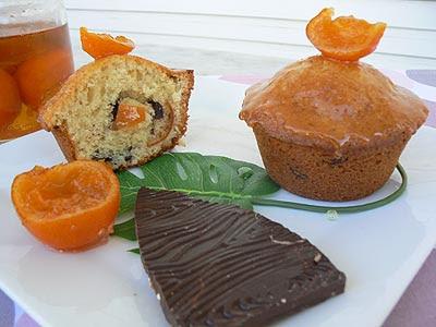 assiette de biscuits clementine.jpg