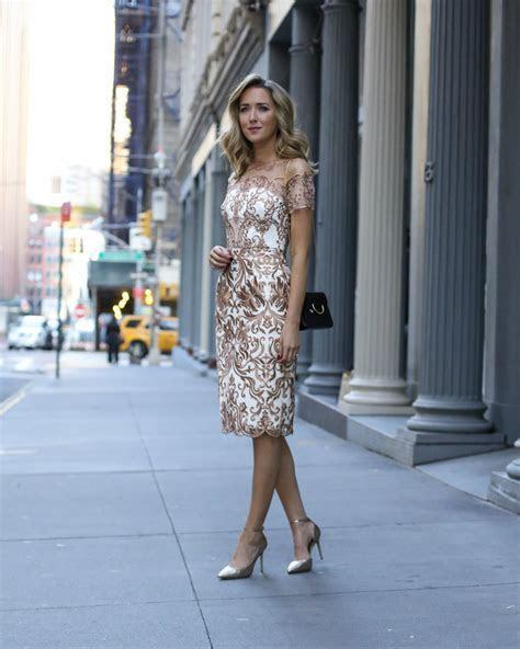 What to Wear to a Winter Wedding   MEMORANDUM   NYC