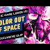 Color Out of Space - Exclusive Official Red Band Clip (Nicolas Cage)